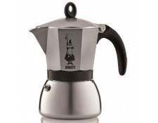 Cafetiere italienne – Achat / Vente Cafetiere italienne pas cher …