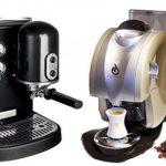 Percolateur : comment choisir cette cafetière ? – Autour Du Café