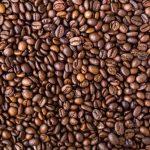Quel café choisir pour une cafetière italienne ? – auxlibellules.fr