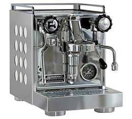 Rocket Espresso : machines expresso