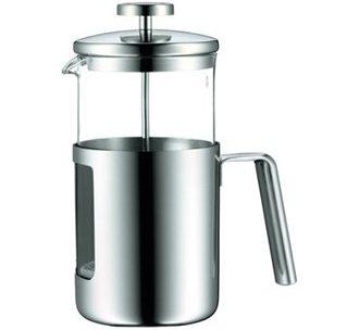 Cafetière italienne ou à piston Wmf CAFETIERE KULT