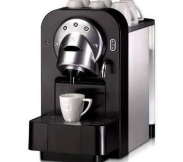 Photos Vivastreet Cafetière Nespresso Gémini CS100 Pro