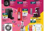 Catalogue Cora - 23.04.2019 - 04.05.2019 - Produits soldés - café,