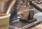 La Marzocco Australia Report Share Download 3 305. Quick espresso ...