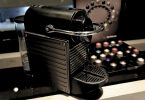 Krups Nespresso Pixie YY1201FD : Le test de la rédaction