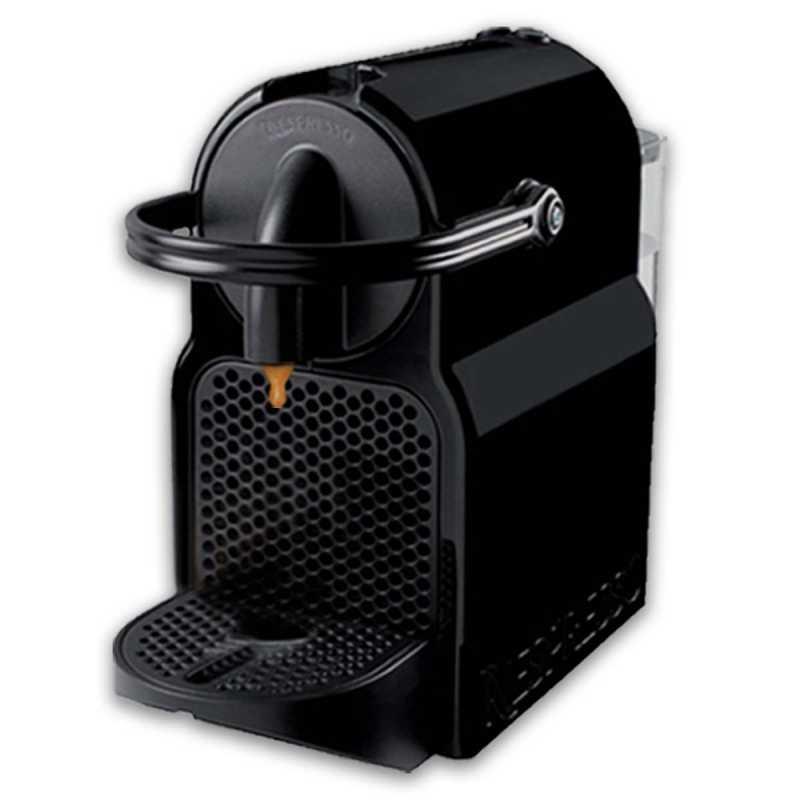 ... promo-400-capsules-cafe-machine-Inessia-magimix-nespresso ...