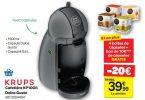 Promotion Machine Nespresso Nespresso 88 Off Umilk Coffee Machine