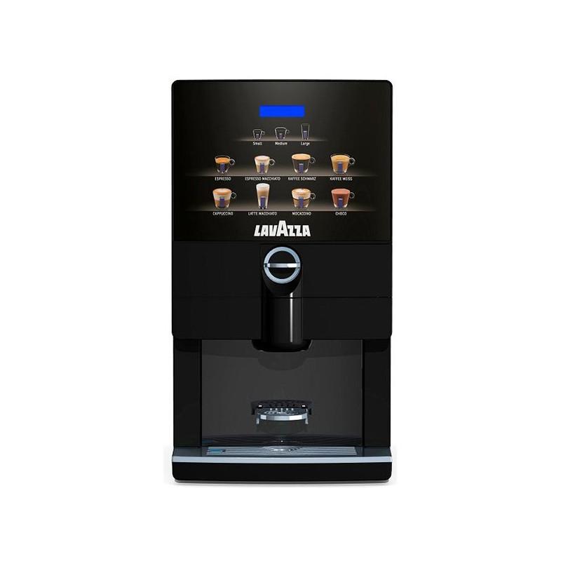 ... Machine Lavazza BLUE : Magystra LB 2600 ...
