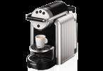 Machine Nespresso Pro Zenius (Dépot Gratuit)