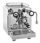 Rocket Espresso Machine Light Blinking