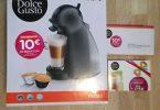 Chargement de l'image en cours Cafetiere-Nescafe-Dolce-Gusto-Piccolo