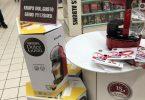 Cafetière Dolce Gusto Genio + 3 boites de capsules (via 67,29€ de remise  immédiate + ODR 60€) - Intermarché Redon (35) – Dealabs.com
