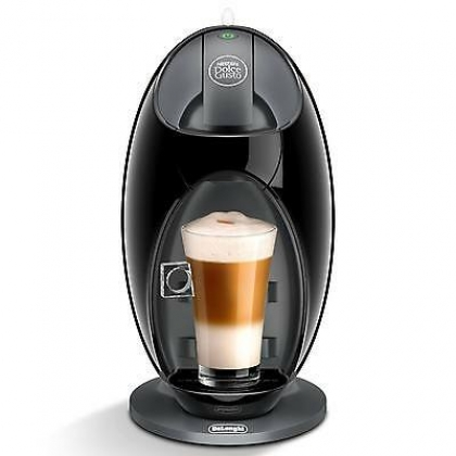 ... Delonghi Nescafé Dolce Gusto Coffee Machine Jovia Manual Coffee  EDG250.B 3