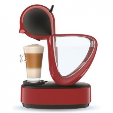 Nescafé Dolce Gusto Infinissima Rouge - YY3877FD