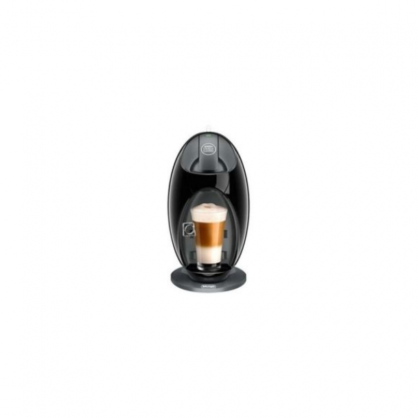 Delonghi Machine à dosette Edg 250 B Dolce Gusto Jovia - Achat Cafetière  Expresso