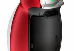 Conseil pour diagnostiquer une panne sur votre machine Nespresso Dolce Gusto