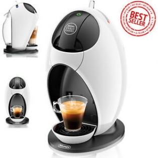 ... Nescafe-Dolce-Gusto-Cafetiere-Cafe-Latte-Cappuccino-Expresso-
