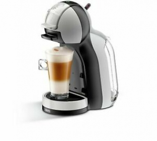 ... Nescafe-KRUPS-MINI-ME-Dolce-Gusto-Machine-a-