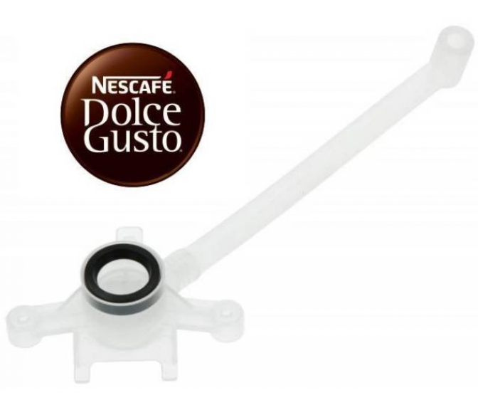 KRUPS MS622557 Siege de reservoir joint tuyau Expresso DOLCE GUSTO MS-622557